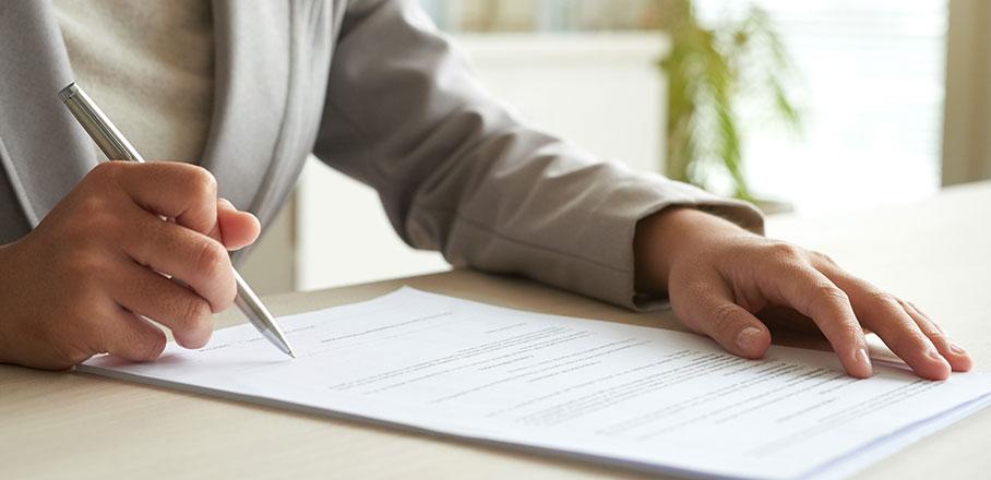 Varför försäkringsrätt är viktigt